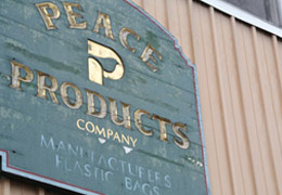 peaceproducts